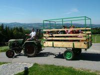 bauernhof-freizeit-traktor