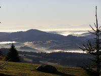 landschaft-bayerischer-wald-05
