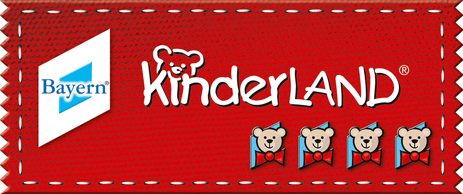 Kinderland Bayern Partner