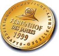 a-dlg-ferienhof-1999