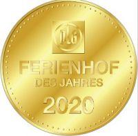 a-ferienhof-2020