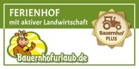 bauernhofplus