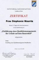 qualitaetsmanagement-linknhof
