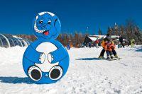 hochficht-ski-kinder