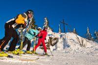 hochficht-skilift-2