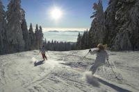 hochficht-skilift-3